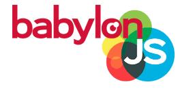 logo_babylon