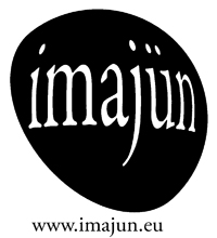 www.imajun.eu